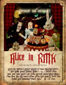 alice-in-rmk_poster